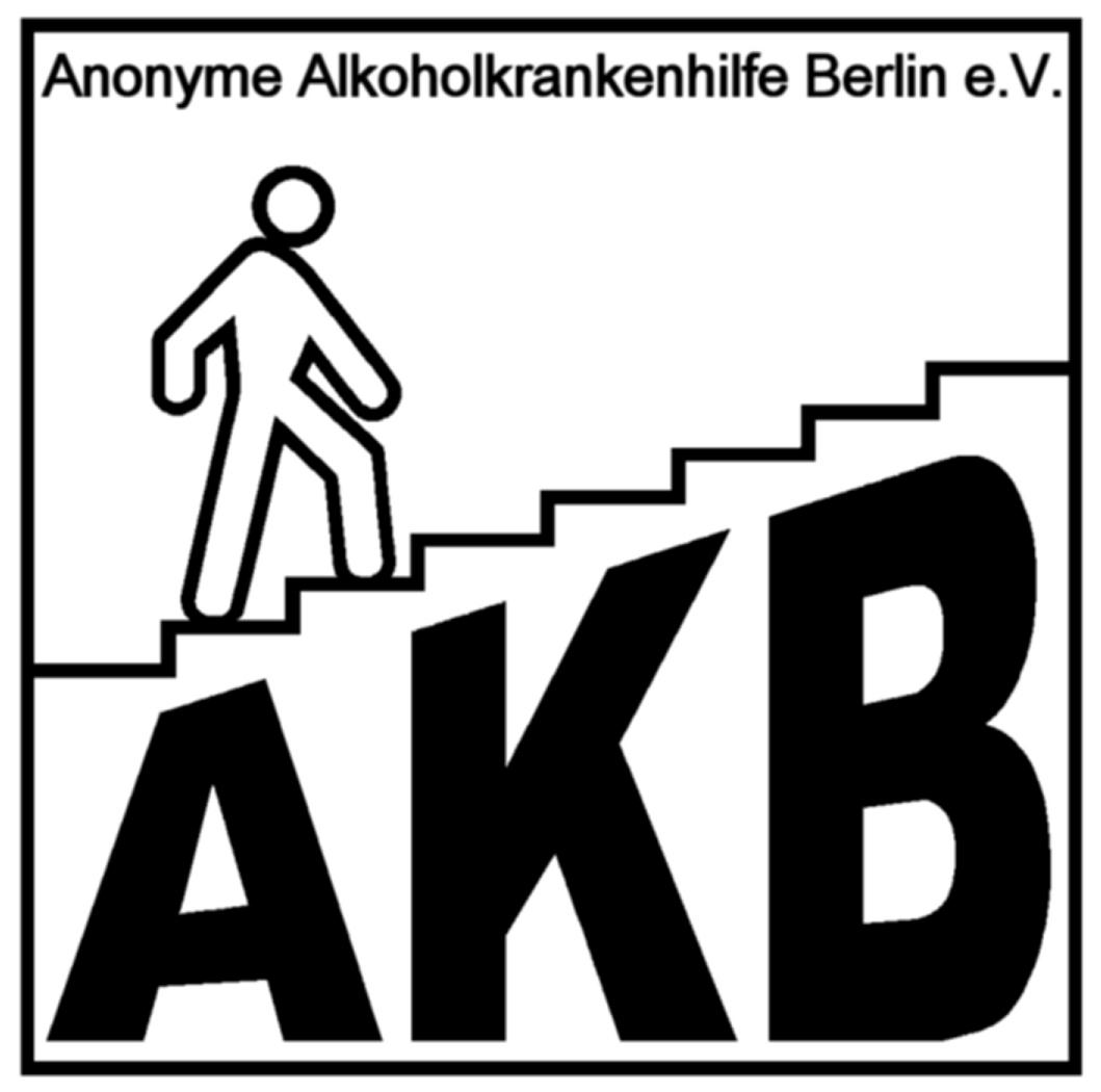 AKBlog